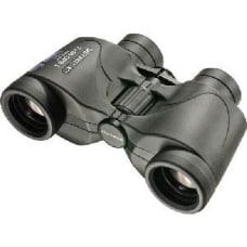 Olympus Trooper 7X35 DPS I Binocular