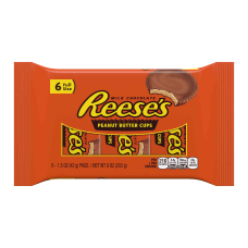 Reeses Peanut Butter Cups 15 Oz