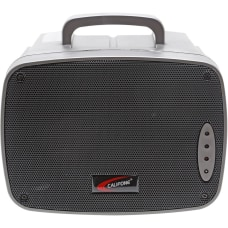Califone PresentationPro PA310 30 W Speaker