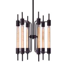 Zuo Modern Gisborne Ceiling Lamp 60