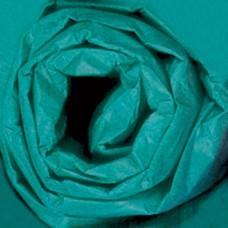 Partners Brand Teal Gift Grade Tissue