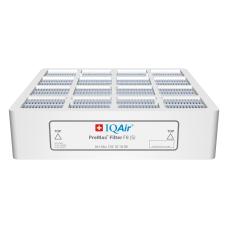 IQAir HealthPro Series Filter PreMax Prefilter