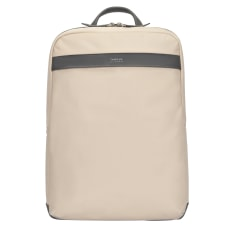 Targus Newport 3 Backpack With 15