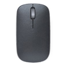 Azio Retro Classic Wireless Mouse 32