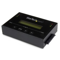 StarTechcom Standalone 25 35 SATA Hard