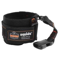 Ergodyne Squids 3116 Pull On Wrist