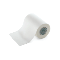 CURAD Cloth Silk Adhesive Tape 3