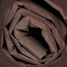 Partners Brand Brown Gift Grade Tissue