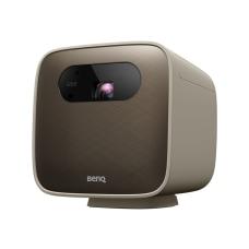 BenQ GS2 DLP Projector 169 1280