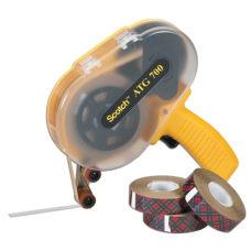 Scotch 3M 969 Adhesive Transfer Tape