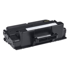 Dell C7D6F High Yield Black Toner