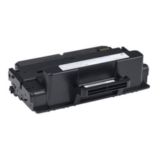 Dell N2XPF Black Toner Cartridge