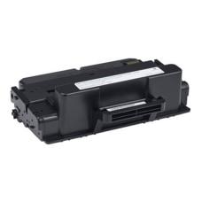 Dell N2XPF Black Toner Cartridge