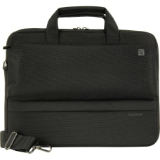Tucano Dritta Notebook carrying case 14