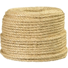 Office Depot Brand Sisal Rope 385