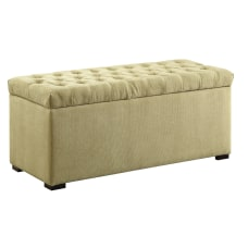 Office Star Ave Six Sahara Tufted