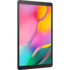 Samsung Galaxy Tab A SM T510