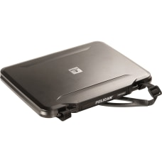 Pelican HardBack Laptop Case For 13