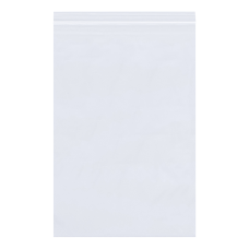 Office Depot Brand Reclosable Poly Bags