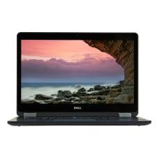 Dell Latitude E7470 Refurbished Ultrabook Laptop