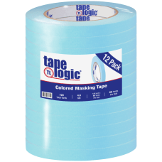 Tape Logic Color Masking Tape 3