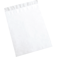 Office Depot Brand Tyvek Flat Envelopes
