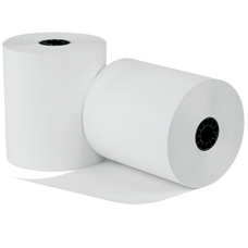 uAccept POS Thermal Paper 3 18