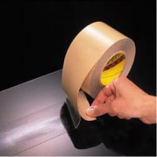 3M 465 Adhesive Transfer Tape Hand