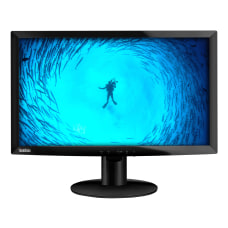 Lenovo C24 10 236 FHD LCD