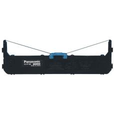 Panasonic KX P180 Black Nylon Printer