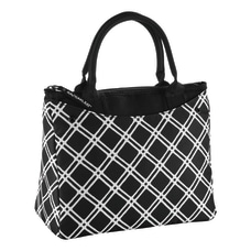 Rachael Ray Richmond Lunch Tote 9