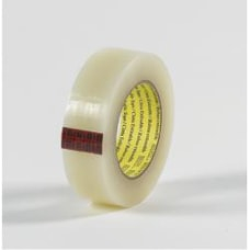 3M Stretchable Tape 1 12 x