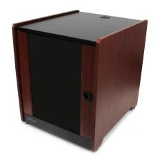 StarTechcom 12U Rack Enclosure Server Cabinet
