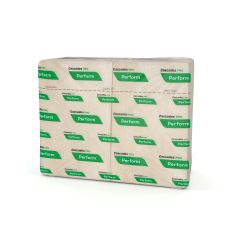 Cascades for ServOne Twin Pack Napkins