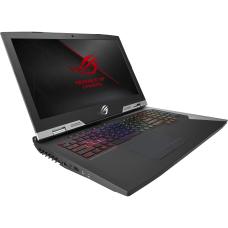 Asus ROG G703GX XS98K 173 Gaming