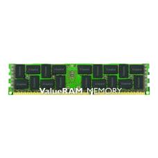 Kingston ValueRAM 8GB DDR3 SDRAM Memory