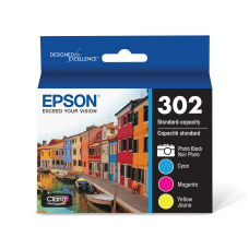 Epson T302520 S Combo Ink
