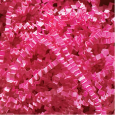 Partners Brand Pink Crinkle PaPer 10