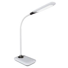 OttLite Wellness Enhance LED Sanitizing Desk