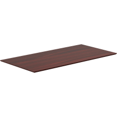 Lorell Laminate Knife Edge Table Top