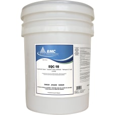 RMC Tamed Acid Cleaner 800 oz