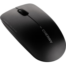 CHERRY MW 2400 Wireless Mouse Optical
