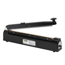 Partners Brand Impulse Sealer with Cutter