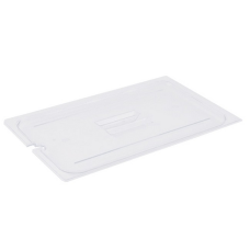Cambro Full Size Camwear Notched Food