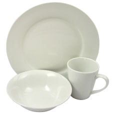 Gibson Home Noble Court 12 Piece
