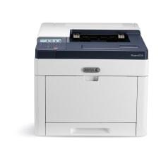 Xerox Phaser 6510DNM Laser Printer Color