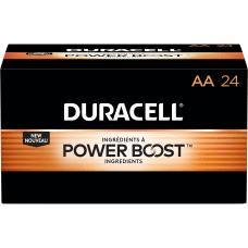 Duracell CopperTop Battery For Lantern Smoke