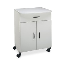 Buddy PrinterCopier Stand 31 H x