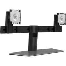 Dell MDS19 Dual Monitor Stand Stand