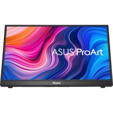 ASUS ProArt PA148CTV LED monitor 14
